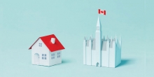 Household Debt and Government Debt in Canada