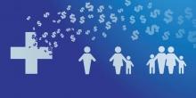 The Price of Public Health Care Insurance, 2018
