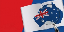 Regulation and Funding of Independent Schools: Lessons from Australia