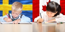 Regulation and Funding of Independent Schools: Lessons from Sweden