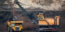 Annual Survey of Mining Companies: 2016