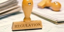 Understanding the Regulatory Framework Governing Private and Public Pensions