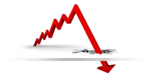 Why Are Interest Rates So Low