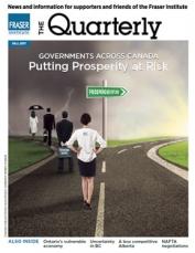 The Quarterly - Fall 2017