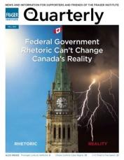 The Quarterly - Fall 2021