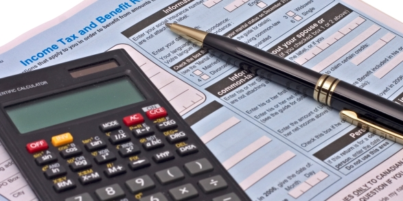 Reforming Federal Personal Income Taxes