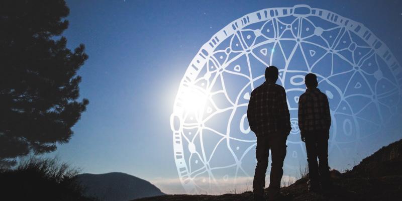 The Top Ten Uncertainties of Aboriginal Title after Tsilhqot'in