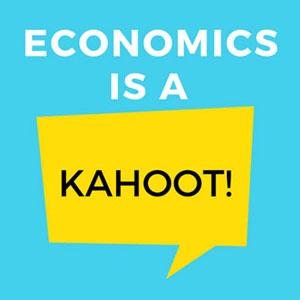EconKahoots