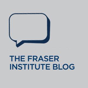 Fraser Blog