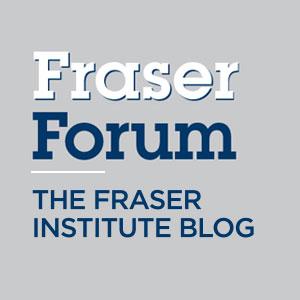 Fraser Forum