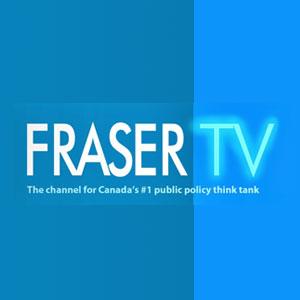 Fraser TV