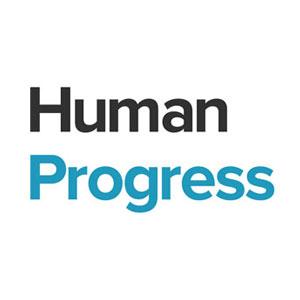 Human Progress