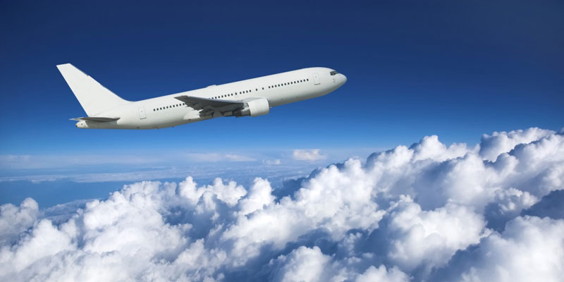 Travel Bursary Program