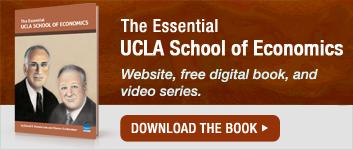 The Essential UCLA School of Economics