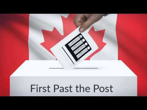 First past the post essay